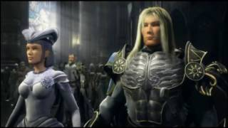 Heroes Of Might & Magic All Cinematic Trailer