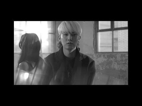 Lirik Lagu Hyorin - Love Line (Feat. Bumkey & Jooyoung)