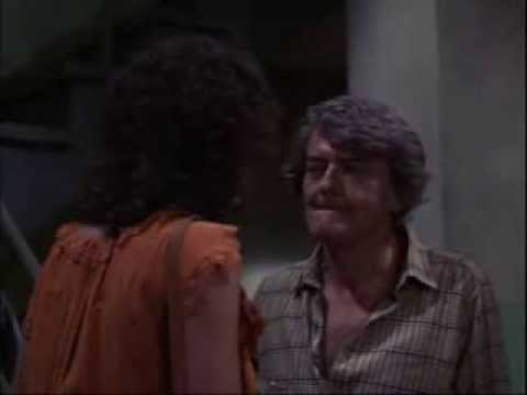 Creepshow (1982) - Just Tell it to Call You Billie...