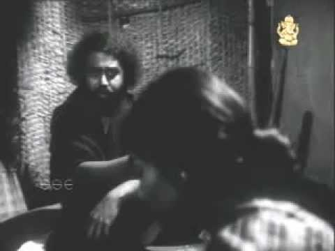 Ellidde Illeethanka - Ellindalo Bandavaru (1980) - Kannada
