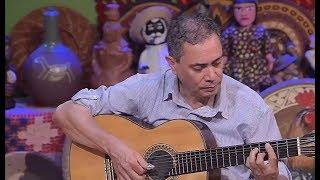 Baixar Sr.BRASIL | Choro de Minas e Chico Maranhão