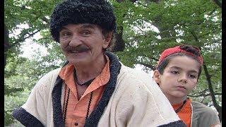 Torun ve Torunu 1 - Kanal 7 TV Filmi