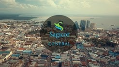 Sagicor General - Young Professionals' Motor Insurance Policy Launch Video [ NH PRODUCTIONS TT ]