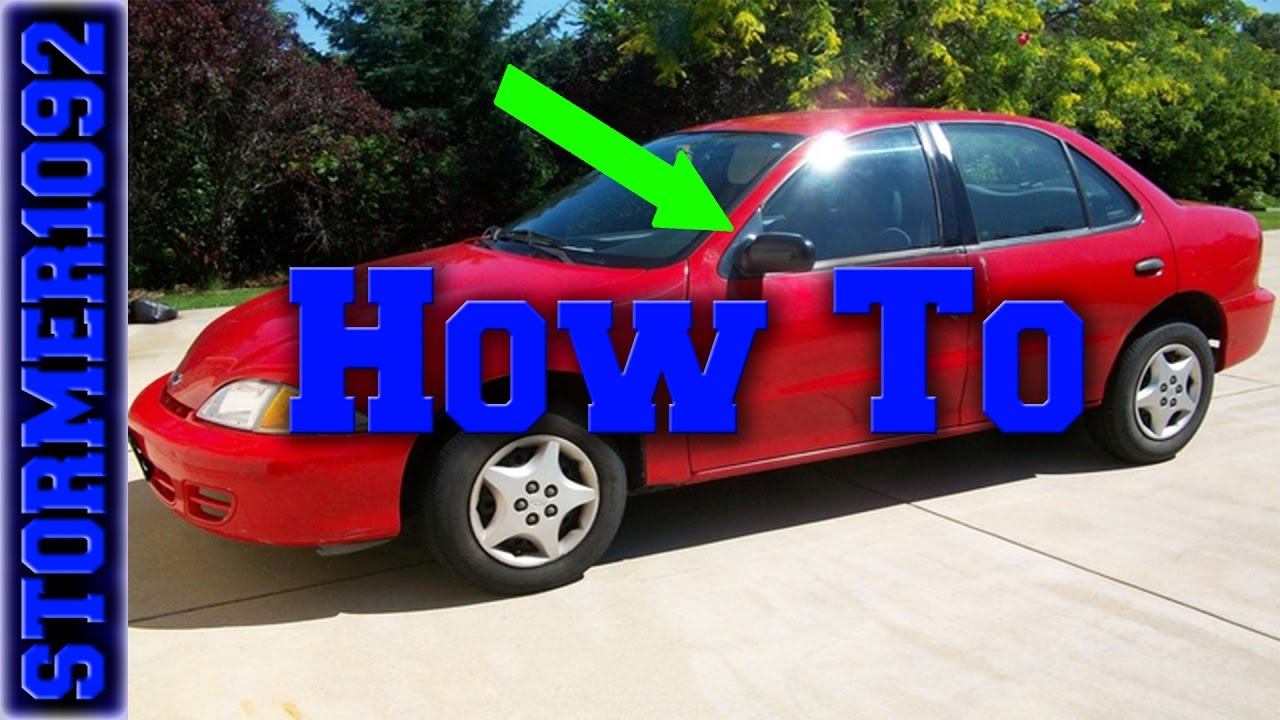 Cavalier chevy cavalier 2004 reviews : Cavalier » 1996 Chevy Cavalier Reviews - Old Chevy Photos ...