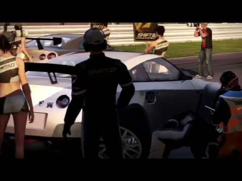 Need For Speed Shift 2 Unleashed - Final Review