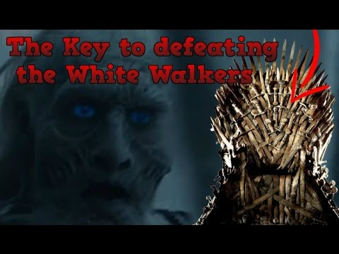 Game Of Thrones | The Biggest Secret In Kings Landing | The Throne Is Valyrian Steel!