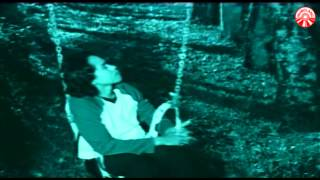 Nada Soraya - Simpan Rindumu [Official Music Video]