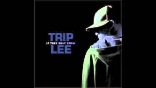 Watch Trip Lee Give You That Truth video