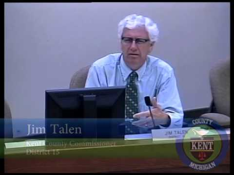 Legislative & Human Resources Committee - 9.22.15 - Kent County Board of Commissioners