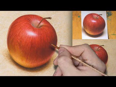 Lessdraw уроки рисования карандашом поэтапно