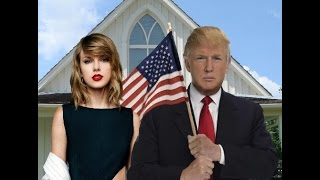 You Can't Stump the Trump Volume 14 (Prelude to Iowa, Part 2)
