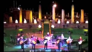 Buena sera - Chico & the Gypsies