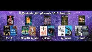 2017 Awards Liveshow