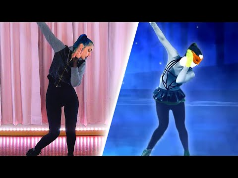 The Fox (What Does The Fox Say?) - Ylvis - Just Dance 2015