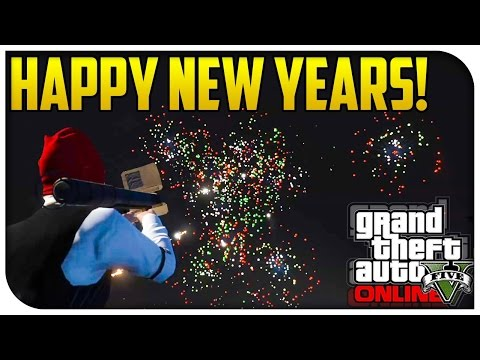 royboytje123's live GTA 5 playlist jobs + freeroam with subs (HAPPY NEW YEAR !!) =D
