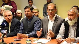 Eid-ul-Adha: Environ 1 100 bœufs disponibles dans des fermes non touchées par la fièvre aphteuse