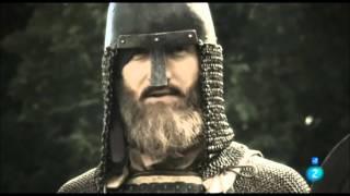 Documental - Ivan -  El Terrible