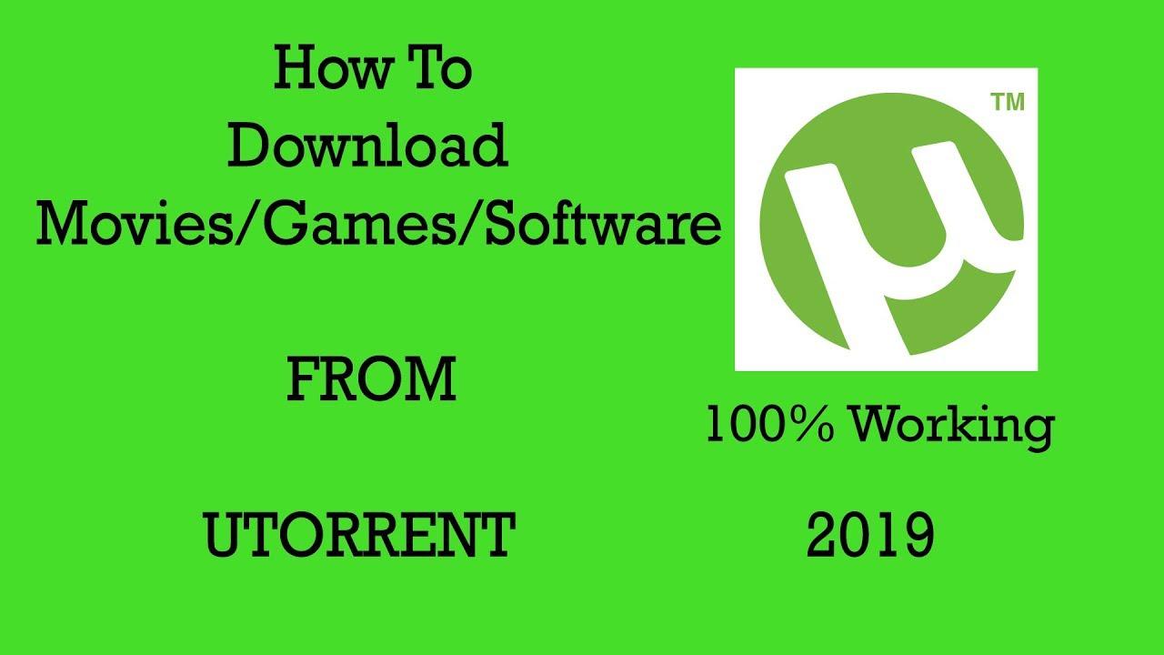 torrents2 movie download