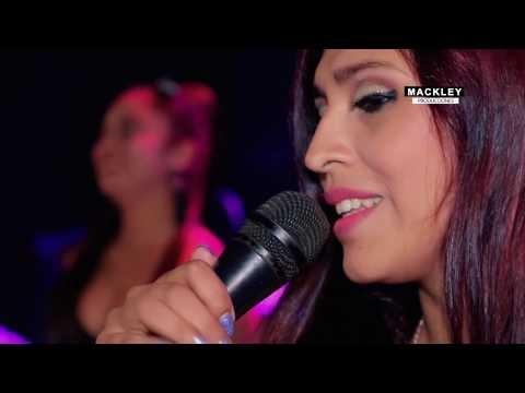 El Encanto De Corazón - Cajamarquina (En Vivo)