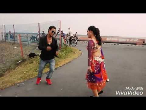 Ganga Cassette Maithili song full HD