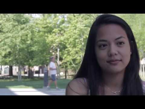 Inside CSUN Clubs: Episode 1 - Communications Association: Overview