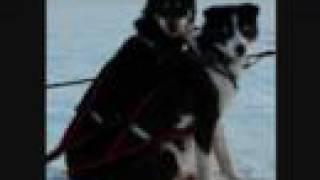 Alaska/ Alaska, My Home/ Alaska State Song/ Acie Cargill
