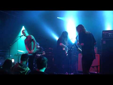 Full Of Hell & Merzbow (Live @ Incubate Festival, Tilburg, September 16th 2015) Mp3