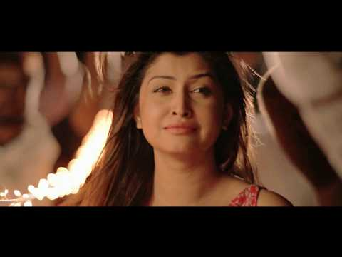 Mayawee (Pem Sihine 2) - Pradeep Rangana Official HD Video