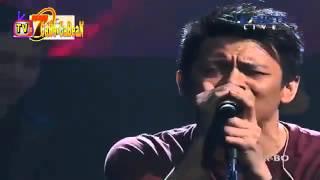 NOAH - Suara Pikiranku - Konser Second Chance NOAH di TRANS TV 28 Januari 2015 Full.mp4