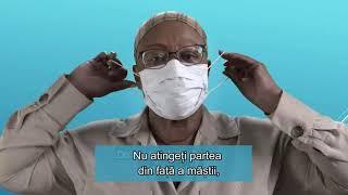 operația varicoză nu ajută