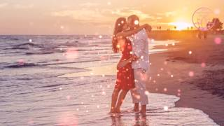 Tantra Meditation for Couples Massage - Romantic Love Making Music