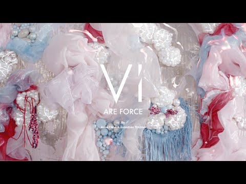 Vi Are Force - Video by 'Penthouss'