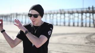 Manafest- Never Let You Go Explained