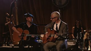 "Above & Beyond Acoustic - ""Good For Me"" Live from Porchester Hall (Official)"