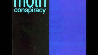 Moth Conspiracy - Dracula