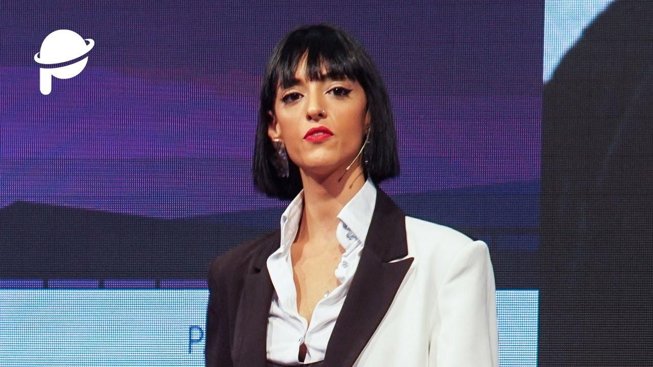 Bianca Cefalo, come voleremo dopo il COVID-19