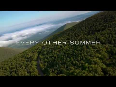 Every Other Summer Documentary