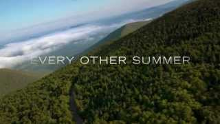 Every Other Summer - Trailer
