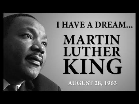 i-have-a-dream-👊🏿-martin-luther-king-👑-doblado-al-español-💓-discursos-inspiradores-🦁-tengo-un-sueño