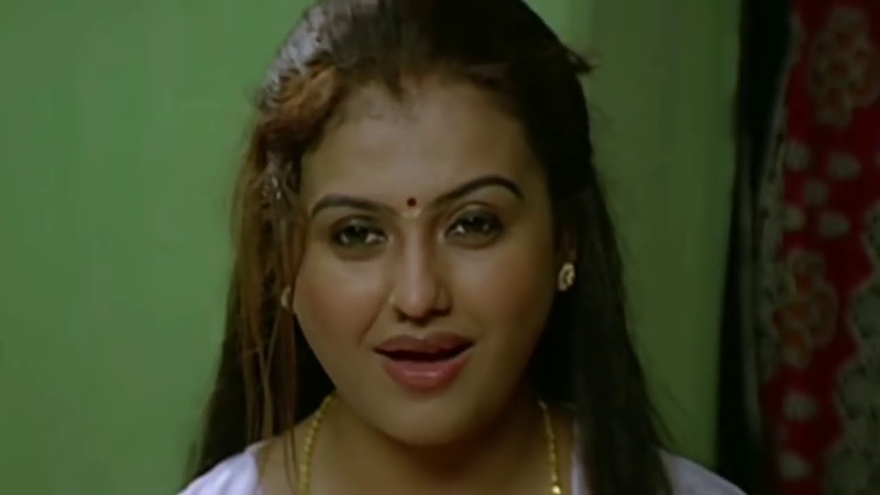 Hot Sona Aunty Video 002 - Youtube-9356