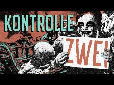 Kontrolle - Zwei