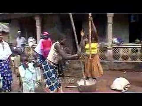 Sierra Leone - a true picture
