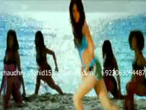 TASHAN Chhaliya Full Song HD   YouTube