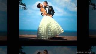 Kamola Ummon Indama Official Music Video 2014