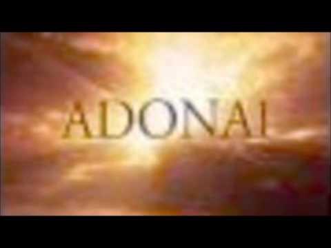 adonai-pentecostal-singers-kafwa-wandi