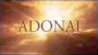 Adonai Pentecostal Singers Kafwa Wandi