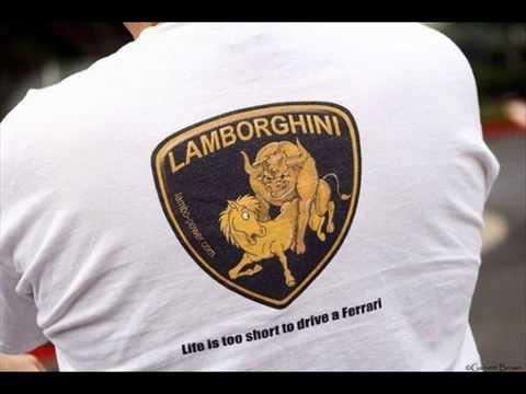 Лучший дизайн футболок. Посмотри и отдохни
