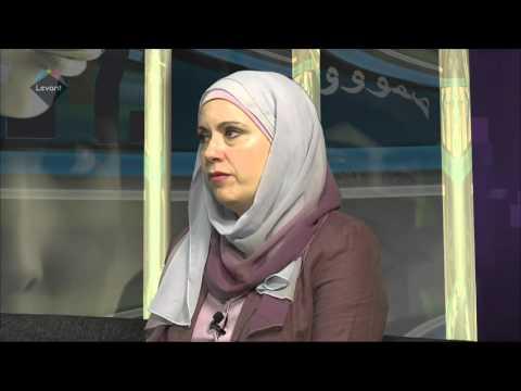 Will Britain ban the Hijab in the rise of Islamophobia?