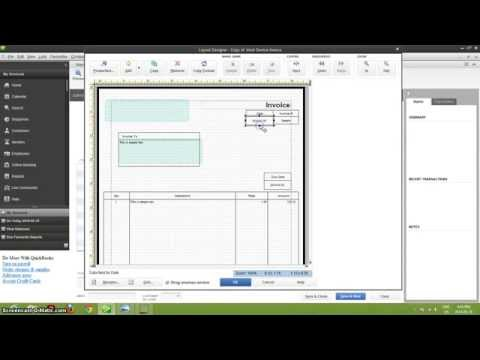 how-to-customize-invoices-in-quickbooks!