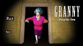 granny-scary-teacher-3d